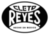 Cleto Logo.png