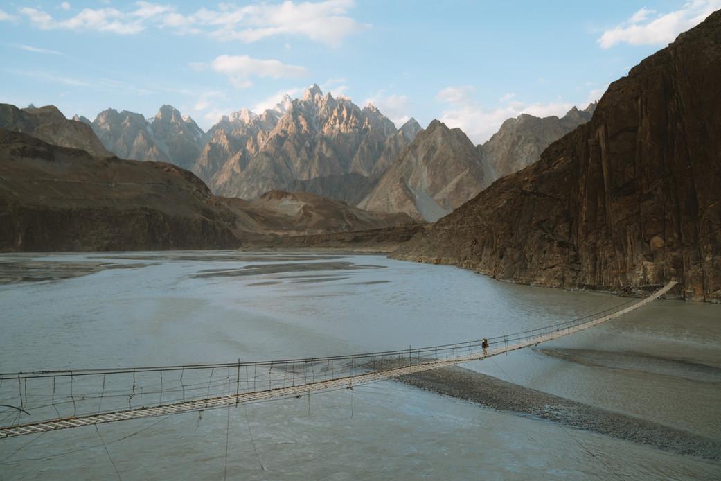 Pakistan-07552.jpg
