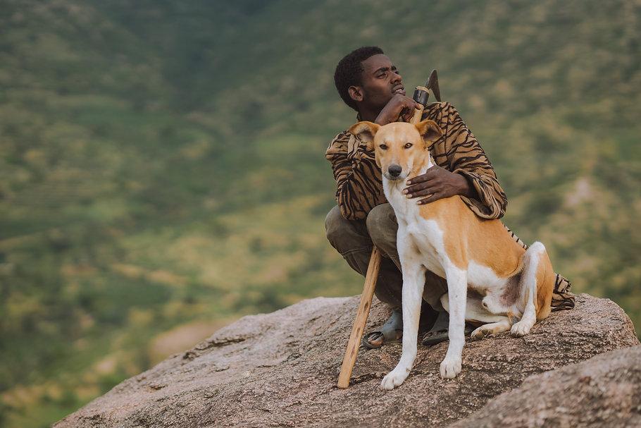 Ethiopia-04378.jpg