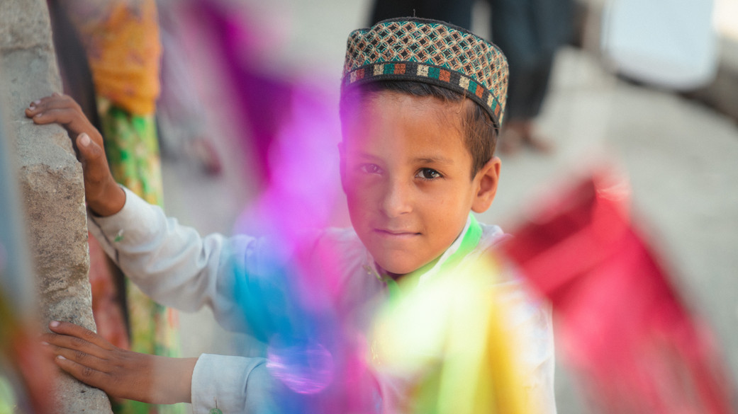 Pakistan-04311.jpg
