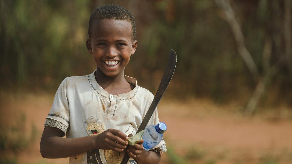 Ethiopia-07468.jpg
