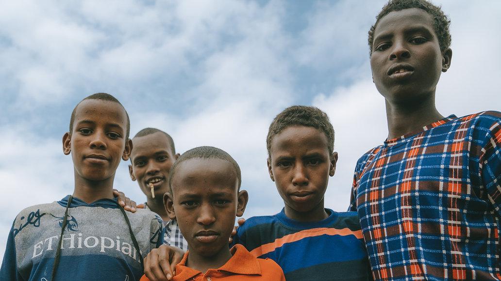 Ethiopia-04962.jpg