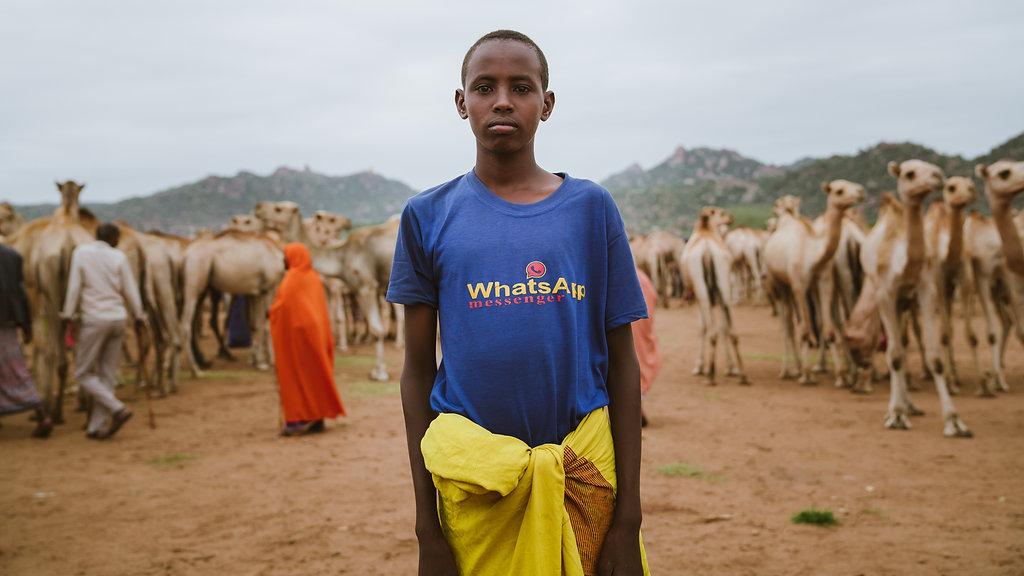 Ethiopia-04907.jpg