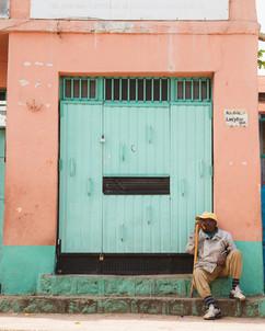 Ethiopia-05267.jpg