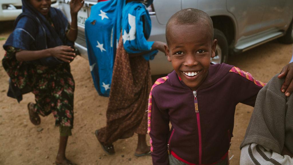 Ethiopia-04809.jpg