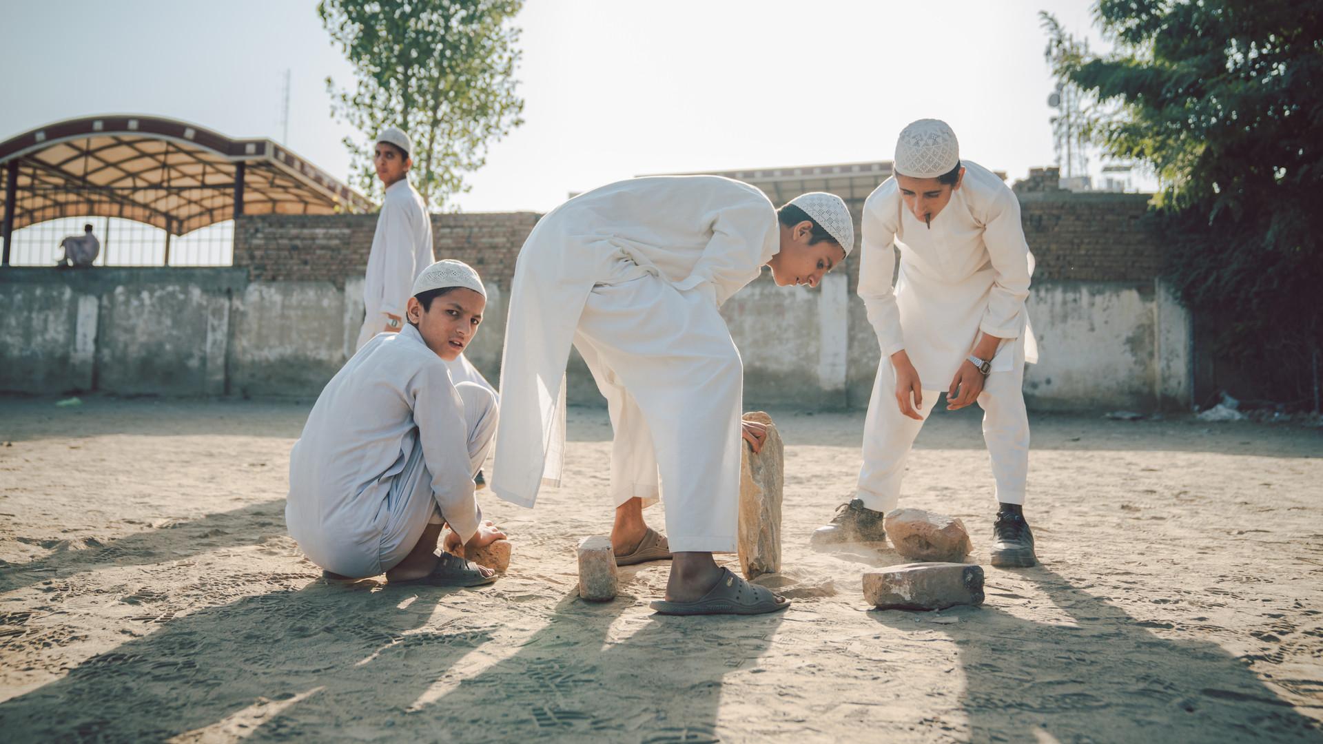 Pakistan-04100.jpg