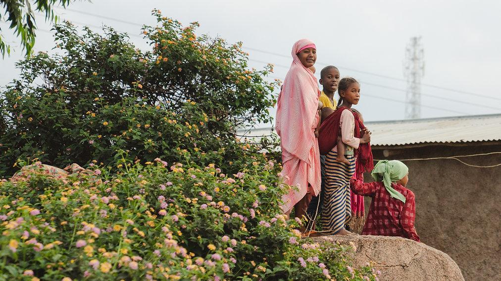 Ethiopia-04485.jpg