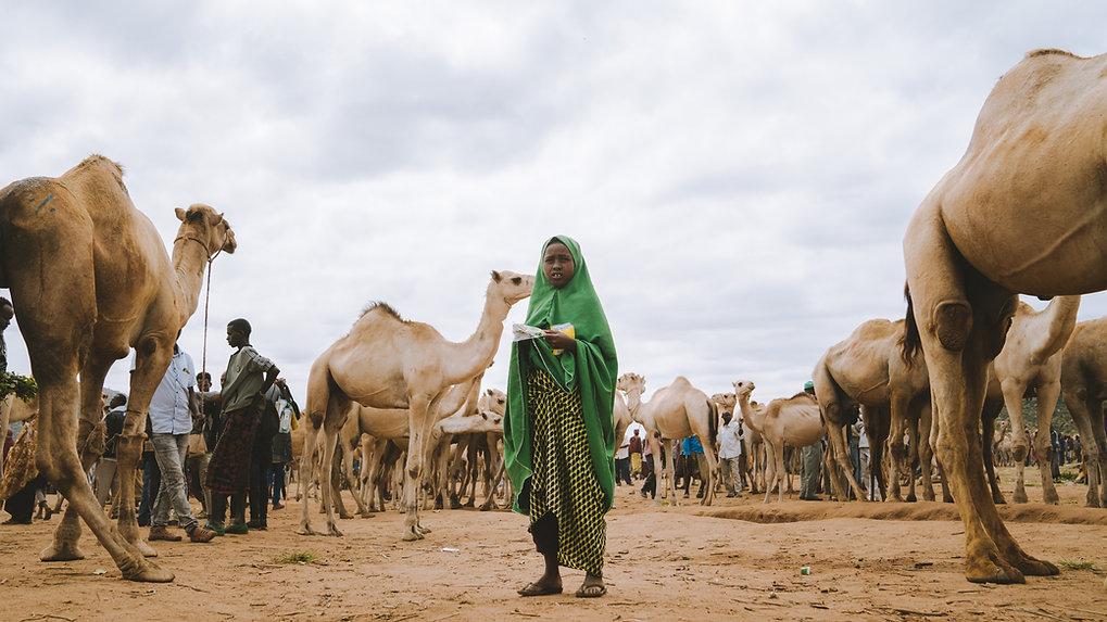Ethiopia-04966.jpg