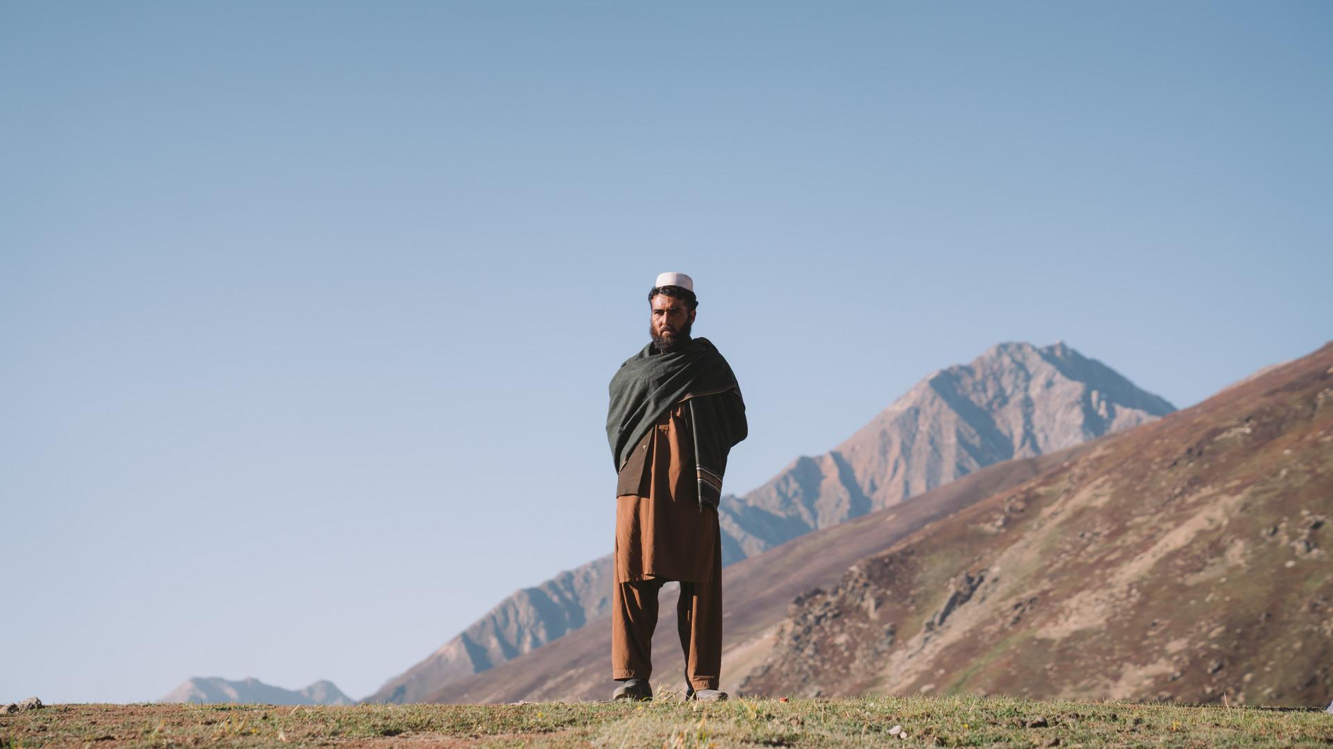 Pakistan-05580.jpg