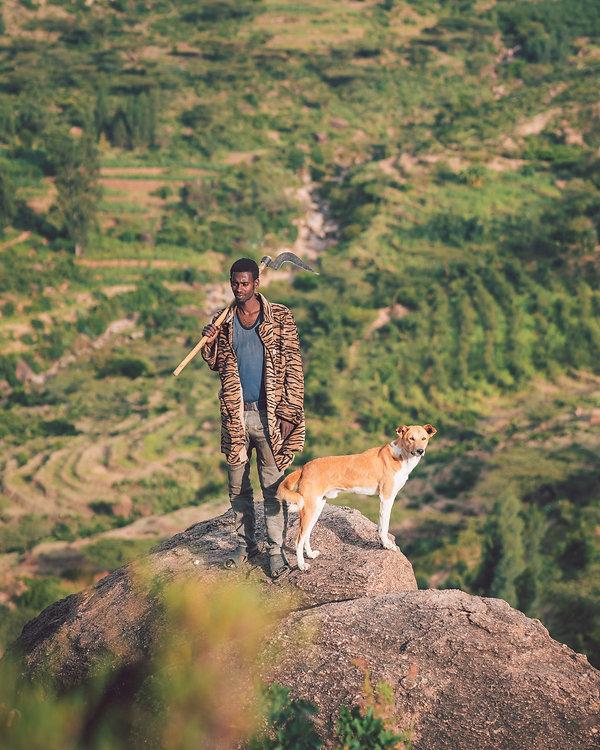 Ethiopia-04383.jpg