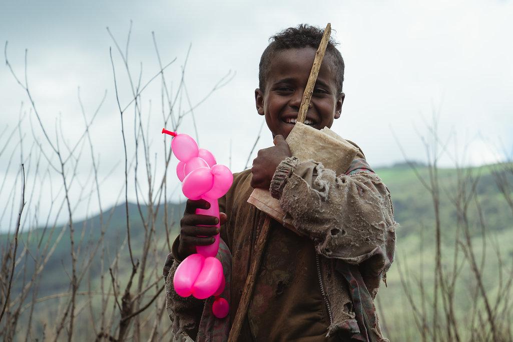 Ethiopia-07093.jpg