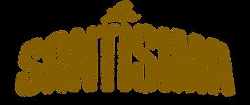 La San Dorado Logo.png