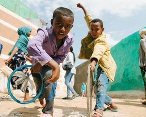 Ethiopia-05403.jpg