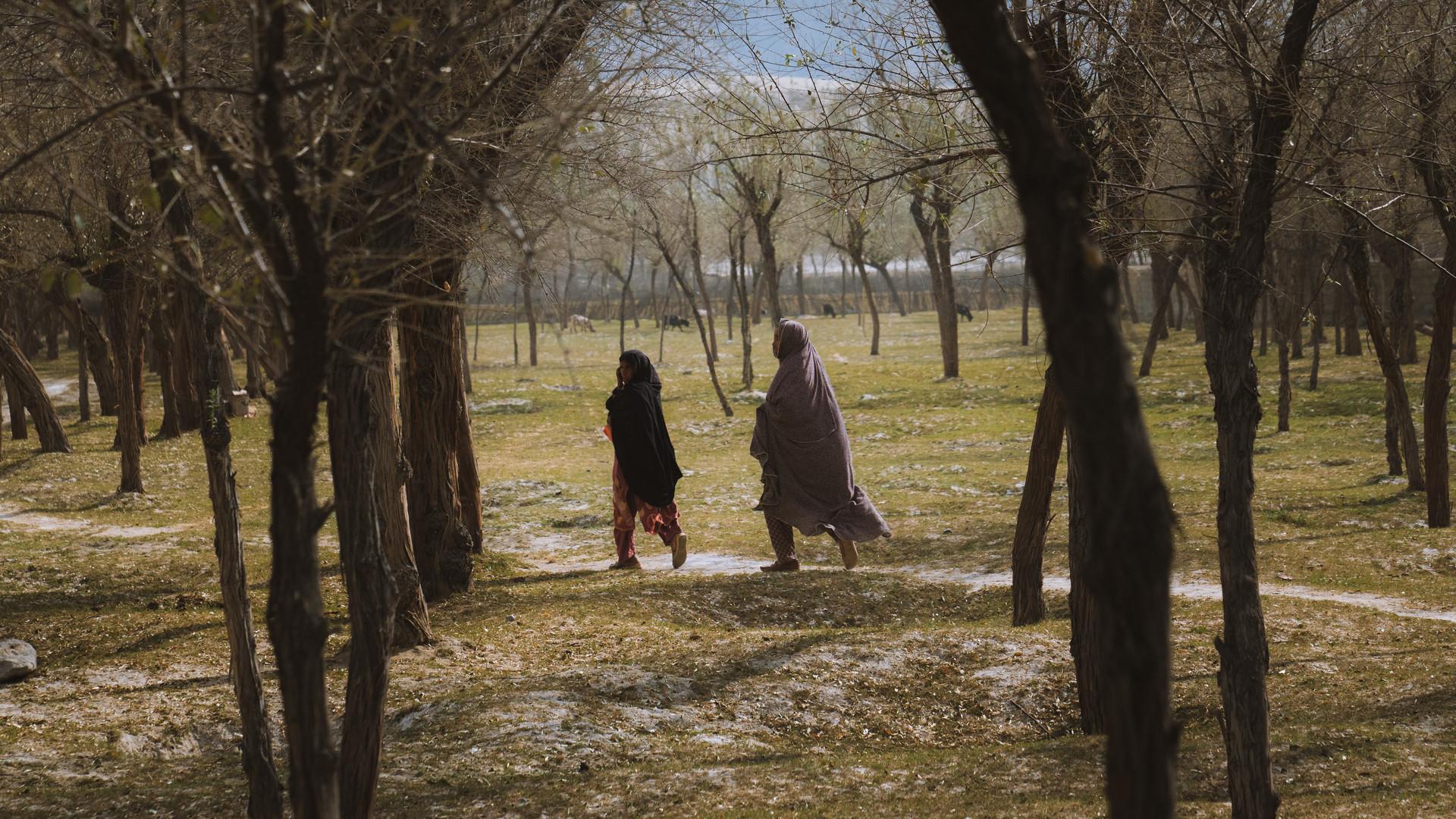 Pakistan-09324.jpg
