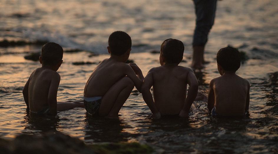 Lebanon-.jpg