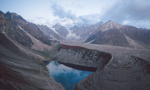 Pakistan--19.jpg