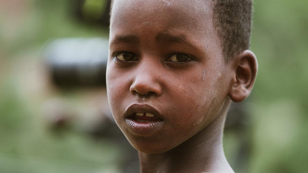Ethiopia-05103.jpg