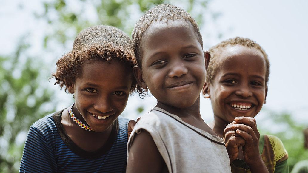Ethiopia-06039.jpg