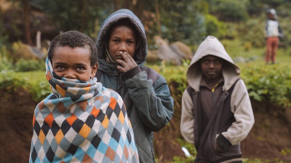 Ethiopia-08046.jpg
