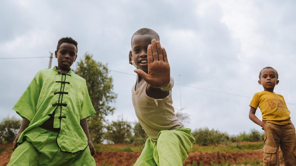 Ethiopia-04640.jpg