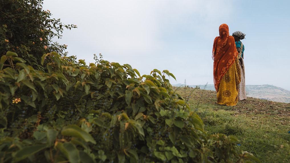 Ethiopia-05730.jpg