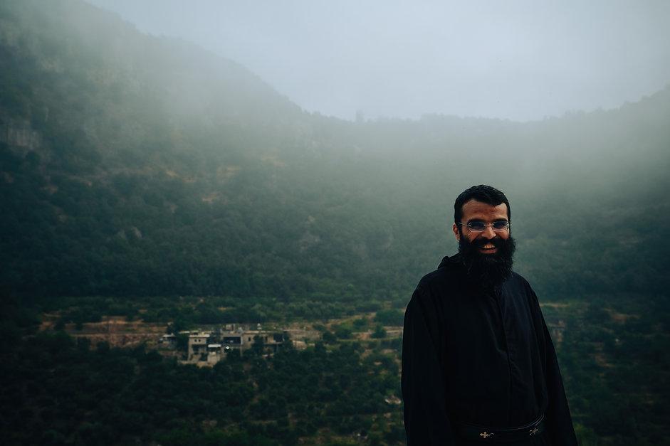 Lebanon--7.jpg