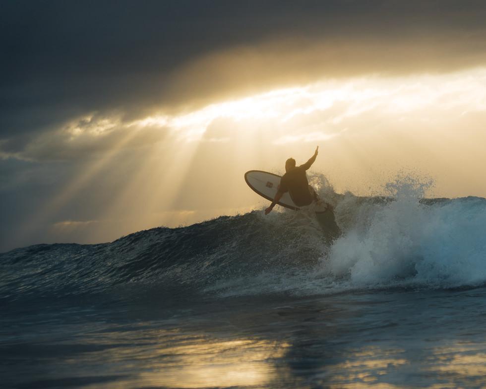 Golden Surfer.jpg
