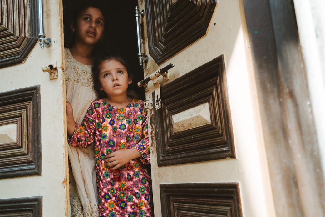 Pakistan-04292.jpg