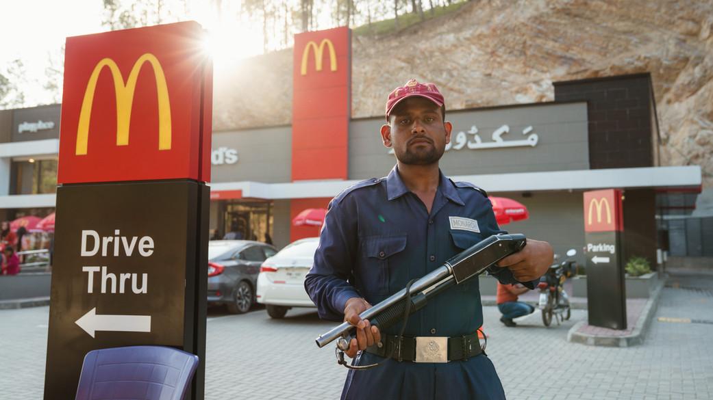 Pakistan-04899.jpg