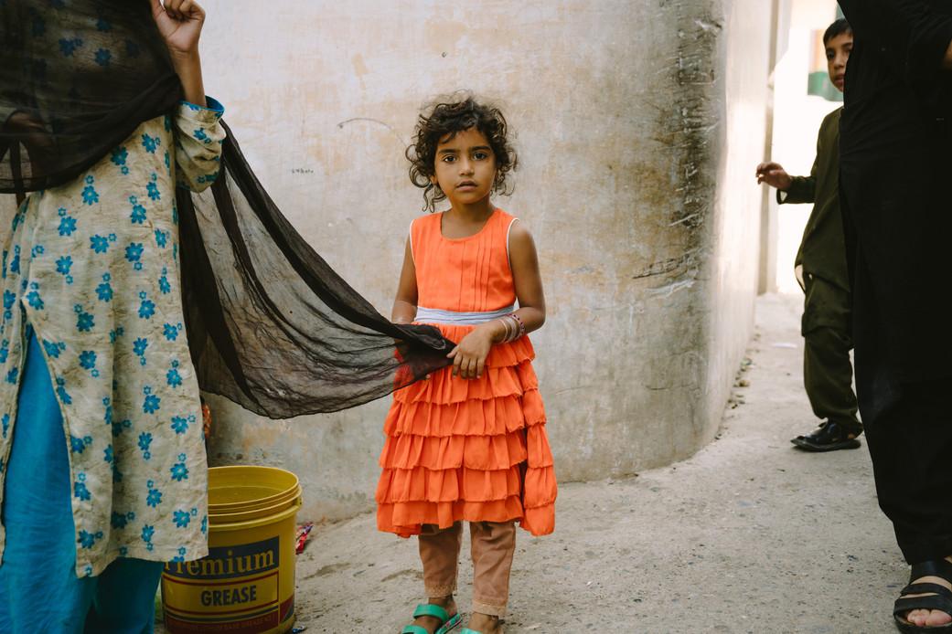 Pakistan-04276.jpg