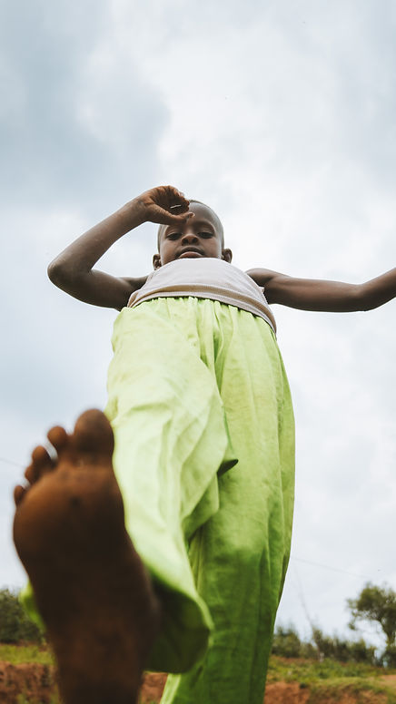 Ethiopia-04664.jpg