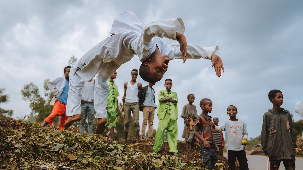 Ethiopia-04554.jpg