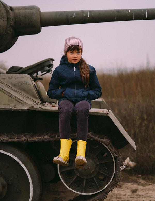 Ukraine-06812.jpg
