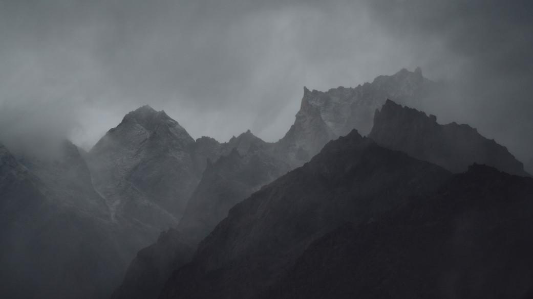 Pakistan-09375.jpg