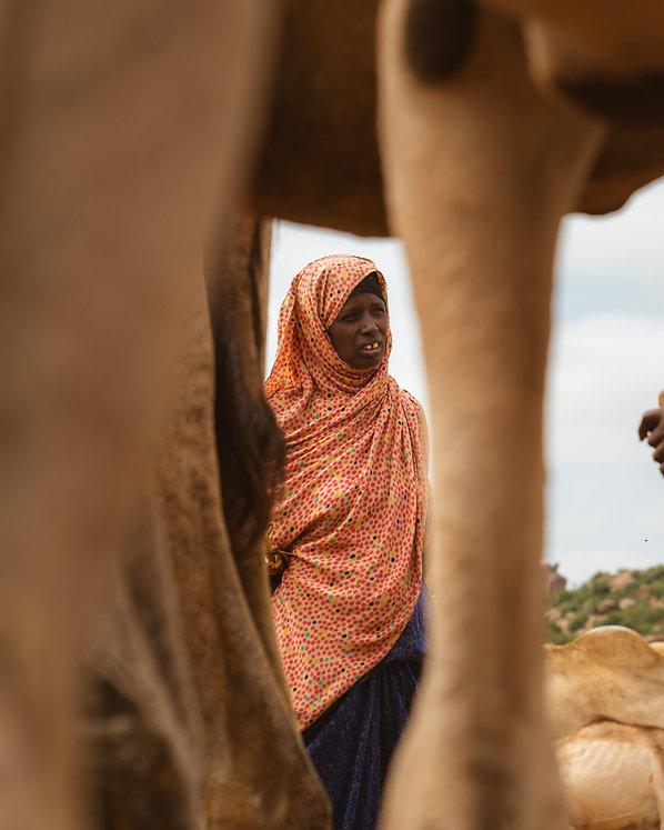 Ethiopia-04980.jpg