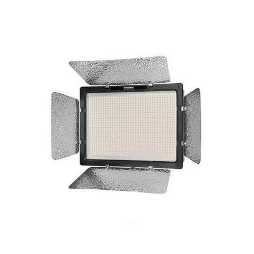 900 LED light Panel YONGNUO YN900 Battery wifi