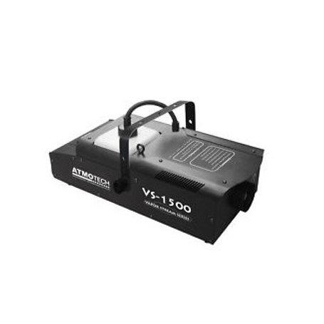 Fogger Machine 1500w Atmotech VS-1500