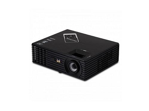 ViewSonic PJD7820HD 3000 Lumens