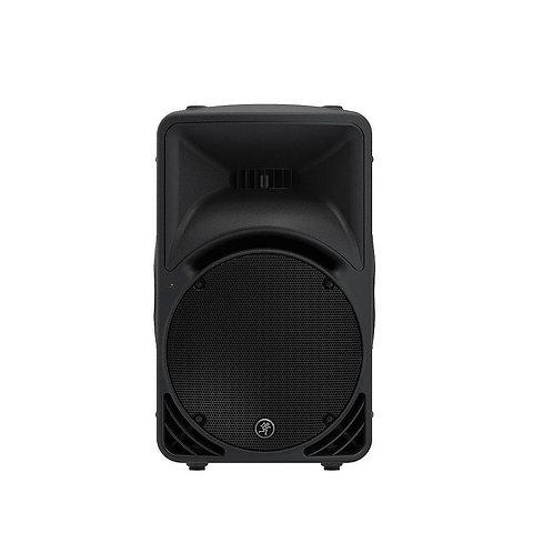 Mackie Active Powered Speaker srm 450 2000W