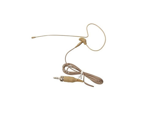 Sennheiser HS-09 EarSets