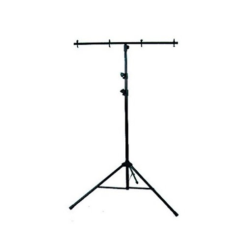 T-Bar Lighting Stand