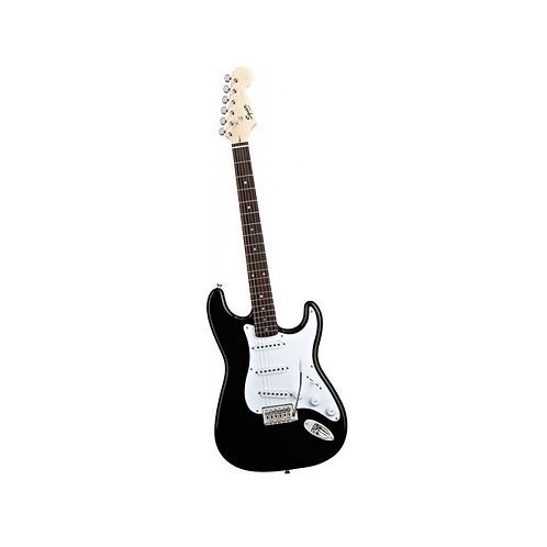 Fender Squier Stratocaster Guitar