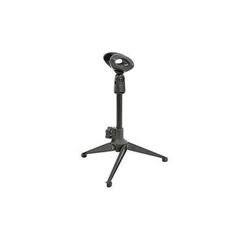 Table Top Mic Stand