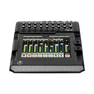 Mackie DL1608 16-Channel Digital Live Sound Mixer
