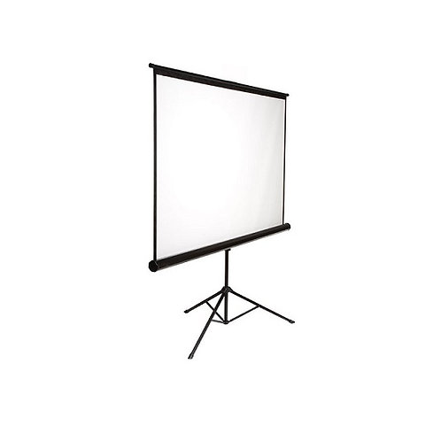 Projection Screens 2m x 1.5m