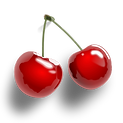256px-TheStructorr_cherries.svg_1.png