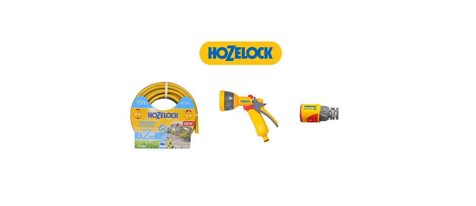 Hozelock.png