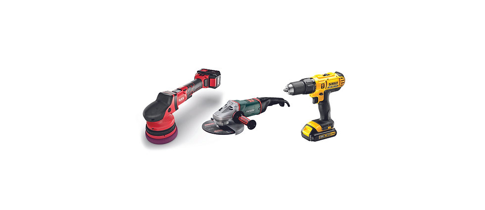 Wix Strip Power Tools.jpg