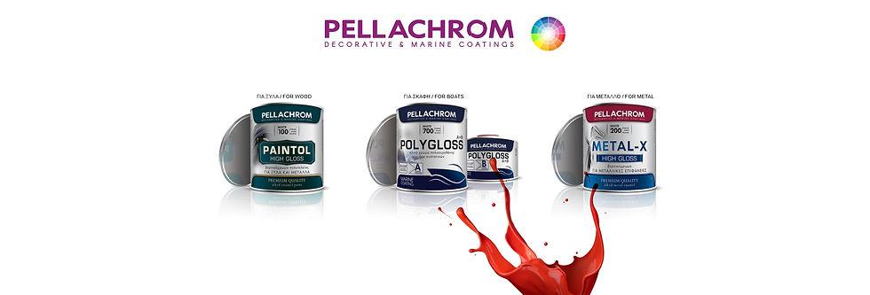 PELLACHROM-SLIDER.jpg