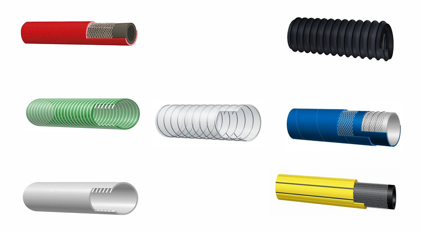 HOSES-CATEGORY.png